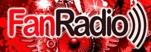 FanRadio, la radio de todos los fans (haz click para escuchar la programación)